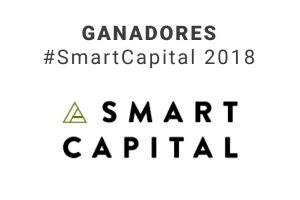 2-SmartCapital