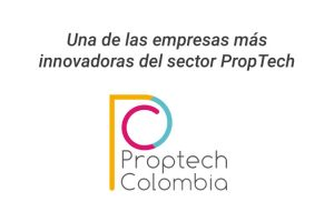 5-Proptech