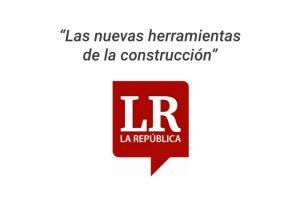 6-LaRepública