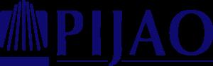 Pijao_builder_logo