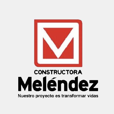 Melendez_builder_logo