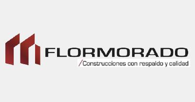 Flormorado_builder_logo