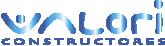 Valori_builder_logo
