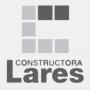 Lares_builder_logo