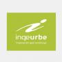 IngeUrbe_builder_logo