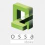 Ossa_builder_logo