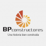 BP_builder_logo