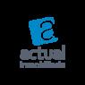 Actual_builder_logo